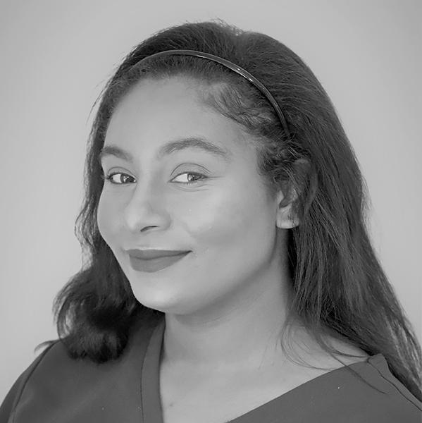 Bianca Williams