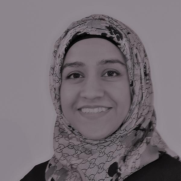 Dr Forhana Alam, BDS MFDS MSc MOrth